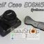 Half Case Canon EOSM5 รุ่นเปิดแบตได้ thumbnail 14