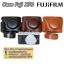 เคสกล้องหนัง Fuji X70 ซองกล้องหนัง X70 Case Fujifilm X70 thumbnail 1