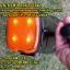 ไฟฉายแรงสูง หลอด Cree XM-L T6 สปอตไลท์ พร้อมไฟฉุกเฉิน ความสว่าง 1600 ลูเมน YG-5708 thumbnail 4