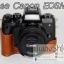 Case Canon EOSM5 เลนส์ 15-45 mm thumbnail 7