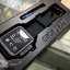 เคสกันน้ำกันกระแทก Apple Watch Series 2 ขนาด 38mm และ 42mm [IP68] จาก CATALYST® [Pre-order USA] thumbnail 4