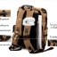 กระเป๋ากล้องสะพายหลังเป้ Extreme Bag thumbnail 17