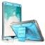 เคสกันกระแทก Apple New iPad Pro 10.5 [Unicorn Beetle PRO] จาก SUPCASE [Pre-order USA] thumbnail 15