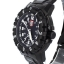 นาฬิกา Luminox รุ่น LUMINOX 6402 USAF F117 PILOT EVO NIGHTHAWK STEALTH WATCHES thumbnail 3