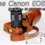 Case Canon EOSM6 เลนส์ยาว 18-150 / 55-200 mm thumbnail 6