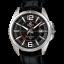 นาฬิกา คาสิโอ Casio EDIFICE 3-HAND ANALOG รุ่น EFR-101L-1AV thumbnail 1