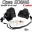 Case Canon EOSM6 เลนส์สั้น 15-45 mm thumbnail 1