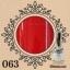 สีเจลทาเล็บ LUXURY FINGER ราคาส่ง ตั้งแต่ขวดแรก เลือกสีสวยๆด้านใน thumbnail 65