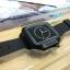 เคสกันน้ำกันกระแทก Apple Watch 38mm และ 42mm [IP68 Certified] จาก TETHYS [Pre-order USA] thumbnail 17