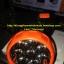 ไฟฉายคาดหัว LED 8 ดวง ชาร์จไฟบ้านได้ YG3595 (NSB3595)ปลั๊กในตัว thumbnail 1