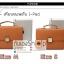 กระเป๋ากล้อง รุ่น Compact BoxBag สำหรับ Mirrorless และ DSLR thumbnail 28