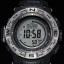 นาฬิกา คาสิโอ Casio PRO TREK รุ่น PRW-3500-1 thumbnail 3