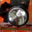 ไฟฉายคาดหัว LED 12 ดวง 0.7 W. YG5579 thumbnail 6