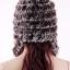Pre-Order หมวกกันหนาวสไตล์สาวรัชเซียขนกระต่ายแร็กซ์**แท้ **สินค้าPre-Order เปิดรับอีกครั้งวันที่ 1 กพ.60 ( ติดเทศกาลตรุษจีน ) ได้สินค้าประมาณต้นเดือนมีนาคม 60 thumbnail 14