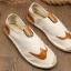รองเท้าสลิปออน T003 thumbnail 7