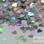 กากเพชร สี และ รูปทรงต่างๆ แบบพิเศษ ขนาด 15 ซีซี thumbnail 17
