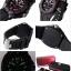 นาฬิกา Luminox รุ่น LUMINOX XL.0215.SL Men's SENTRY 0200 Series Watch thumbnail 2
