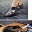 รองเท้าหนังลำลอง MMS2142 thumbnail 15