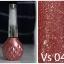 สีเจลทาเล็บ Vs สีสวย ทาง่าย ทนทาน thumbnail 45