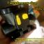 ไฟคาดหัวแบบหัวคู่ 2ลำแสง2สีYG5202 แบตลิเธียม thumbnail 8