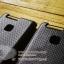 เคสหนังแท้ Huawei P9 Plus จาก Wobiloo [Pre-order] thumbnail 7
