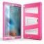 เคสกันกระแทก Apple iPad Pro [Armorbox] จาก i-Blason [Pre-order USA] thumbnail 10