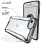 เคสกันกระแทก Apple iPhone 7 [Affinity Series] จาก POETIC [Pre-order USA] thumbnail 4