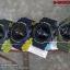 นาฬิกา Casio G-Shock GA-110LN Layered Neon colors series รุ่น GA-110LN-1A ของแท้ รับประกัน1ปี thumbnail 7