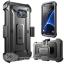 เคสกันกระแทก Samsung Galaxy S7 [Unicorn Beetle PRO] จาก SUPCASE [Pre-order USA] thumbnail 8