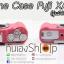 เคสซิลิโคนยาง Fuji XA3 XA10 Silicone Case Cover Fuji X-A3 X-A10 thumbnail 17