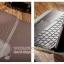 เคส Microsoft Surface Pro 4 จาก megoo [Pre-order] thumbnail 6