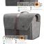 กระเป๋ากล้อง ผ้ากันน้ำ รุ่น Chic Design thumbnail 15
