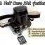เคสกล้องหนัง XA2 รุ่น Full & Half Case เปิดแบตได้ Case Fujifilm XA2 XA1 XM1 เปิดแบตได้ thumbnail 17
