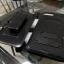 เคสกันกระแทก Apple iPhone 7 Plus [ArmorBox] จาก i-Blason [Pre-order USA] thumbnail 9