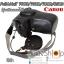 Full & Half Case Canon 760D 750D 700D 650D รุ่นเปิดแบตได้ thumbnail 3