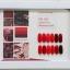 สีทาเล็บเจล EN.OU ชุด 12 ขวด แถมกรอบรูป เลือกสีด้านใน thumbnail 16