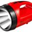 ไฟฉายใช้หลอด LED 1 ดวง YG5512 thumbnail 1