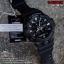 นาฬิกา คาสิโอ Casio G-Shock Standard ANALOG-DIGITAL รุ่น GA-700-1B ของแท้ รับประกัน 1 ปี thumbnail 7