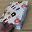 กล่องโชว์สีทาเล็บ คลิกเลือกแบบด้านใน thumbnail 30