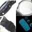 """นาฬิกา คาสิโอ Casio G-Shock Standard digital รุ่น DW-6900E-1ER """"Rough Rowdy"""" (EUROPE ONLY) thumbnail 2"""