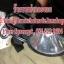 ไฟคาดหัว LED 1 ดวง YD3310 thumbnail 7