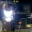 ตะเกียงพลังงานแสงอาทิตย์ ชาร์จไฟได้ 3ระบบ รุ่น G85 thumbnail 1