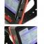 กล้องงูนาฬิกา EN-88G (8.5mm) 0.8m thumbnail 7