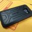 เคสกันกระแทก Samsung Galaxy S6 Edge [Revolution Series] จาก Poetic [Pre-order USA] thumbnail 11