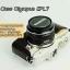 Half Case Olympus EPL7 EPL8 ฮาฟเคสเปิดแบตได้ โอลิมปัส EPL7 EPL8 thumbnail 14