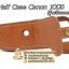 Half Case Canon 100D รุ่นเปิดแบตได้ ฮาฟเคส Canon 100D thumbnail 8