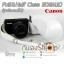 เคสกล้องหนัง Case Canon EOSM10 ฐานเปิดแบตได้ thumbnail 4