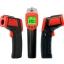 เครื่องวัดอุณหภูมิเลเซอร์ -32 to 390 c (AR390) thumbnail 5
