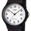นาฬิกา คาสิโอ Casio Analog'men รุ่น MW-59-7B thumbnail 1