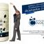 HYbeing CoLostrum Chewable Vanilla Flavor นมโคลอสครั้ม จากออสเตรเลีย แพค 3 กระปุก thumbnail 5